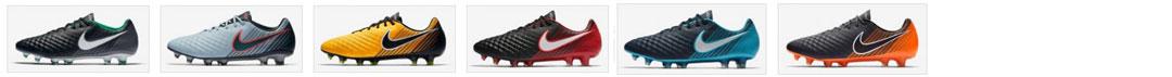 kopačky Nike Magista Obra 2