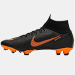 Mercurial Superfly 6 Pro