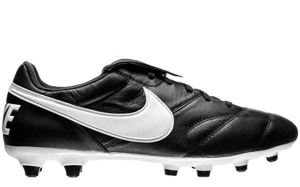 kopačky Nike Premier 2