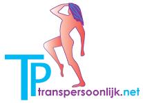 Transpersoonlijk.net