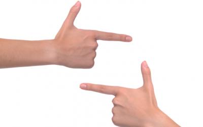 Overdracht en tegenoverdracht (1)