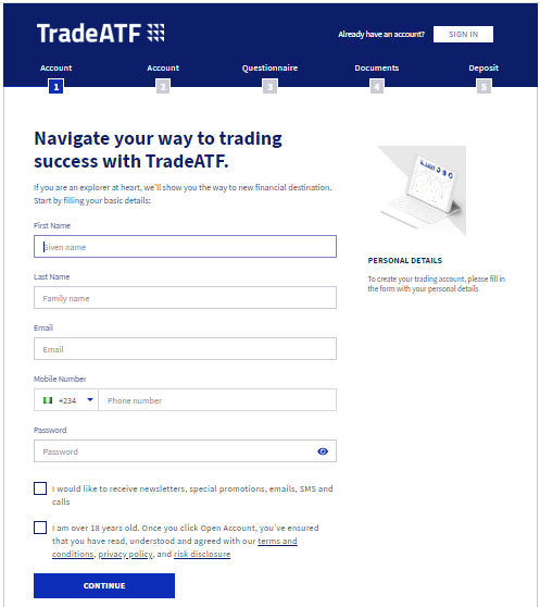 how to trade cryptocurrency under 18