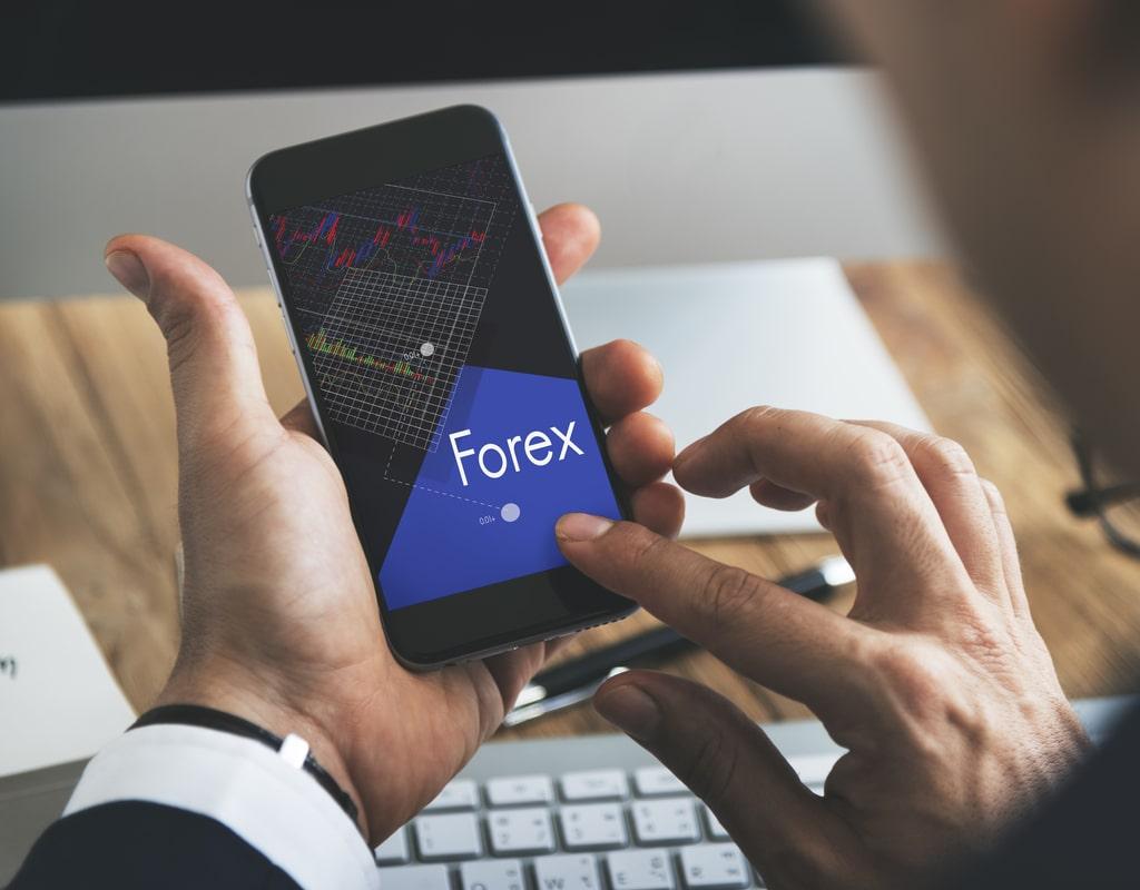 forex trading training lietuvoje