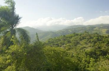 krajobraz-dominikany