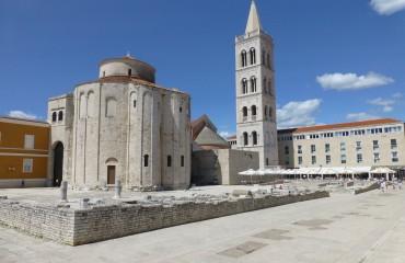Plac Zadaru