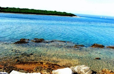 Wyspy Briońskie