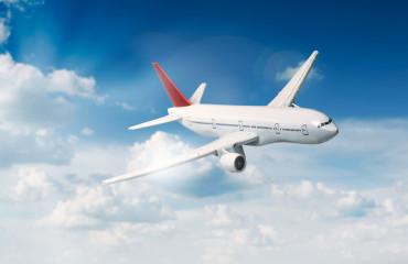 samolot (1)