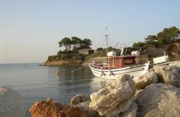 zakynthos plaża wraku (1)