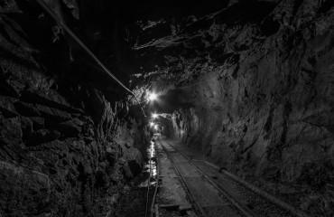 kopalnia węgla (2)