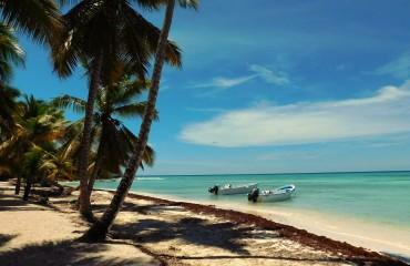 polecane-kierunki-2016-dominikana-wyspa-saona