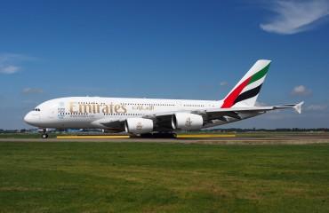 emirates_dubaj