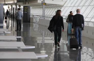 lotnisko_gdańsk