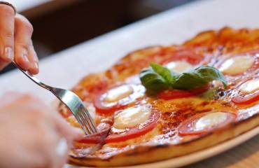 pizza_włochy
