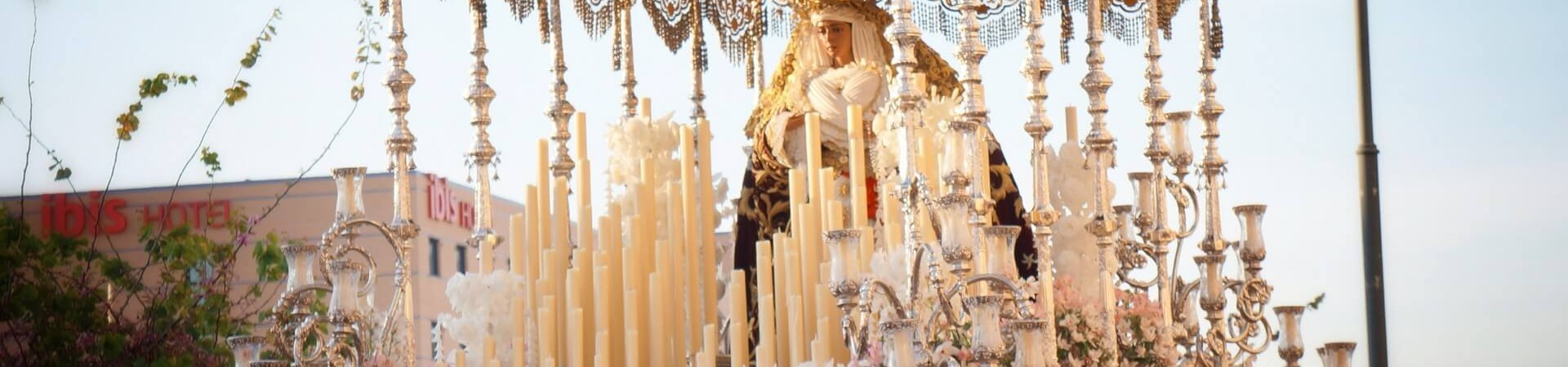 semana santa_Hiszpania_Malaga