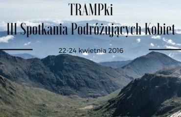 Trampki_Spotkania Podróżujących Kobiet_Gdańsk
