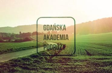 Gdańska Akademia Podróży_Gdańsk