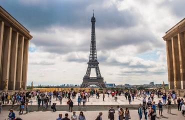 Francja_Paryż