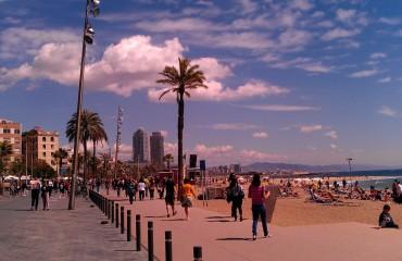 Barcelona_Hiszpania
