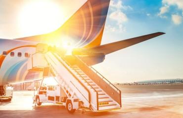 lotnisko_samolot