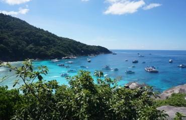 Similan_Tajlandia