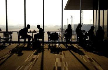 lotnisko_Wenecja