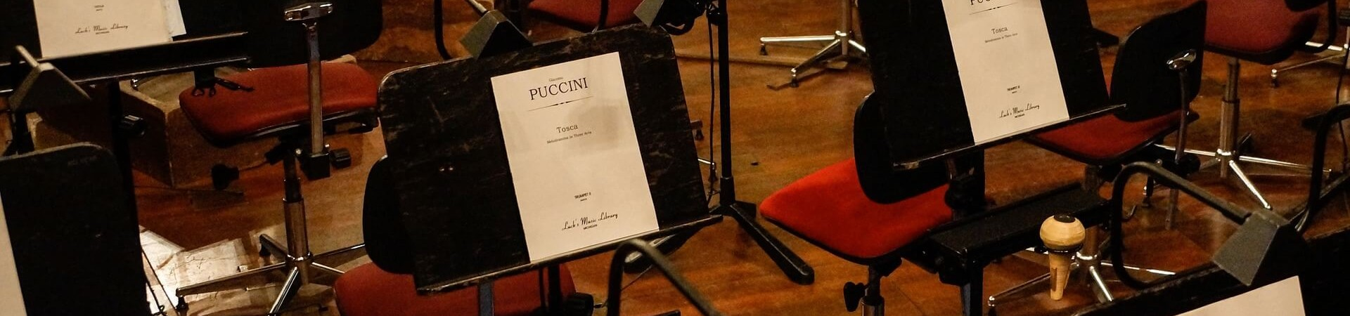 Opera we Włoszech