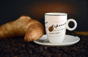 Espresso_Włochy