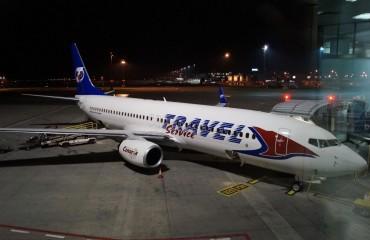 samolot_Bułgaria