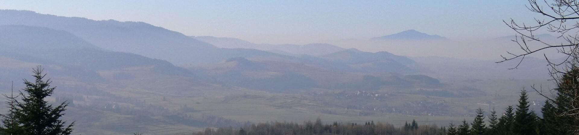 Polska_góry