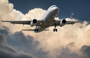 amerykańskie linie lotnicze