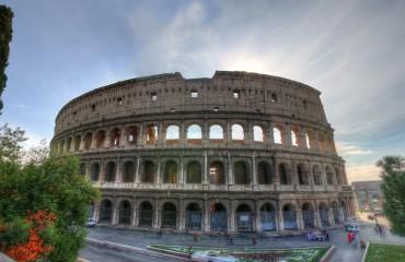Koloseum_Rzym