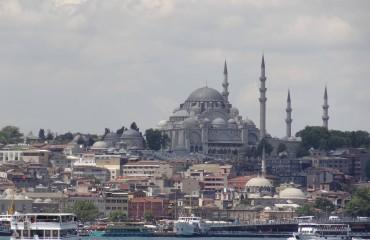 Stambuł_Turcja