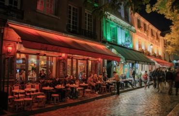 Paryż_Francja