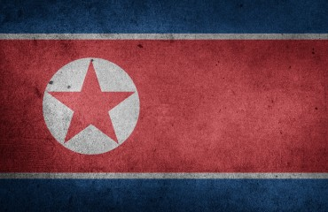 north-korea-1151137_1920