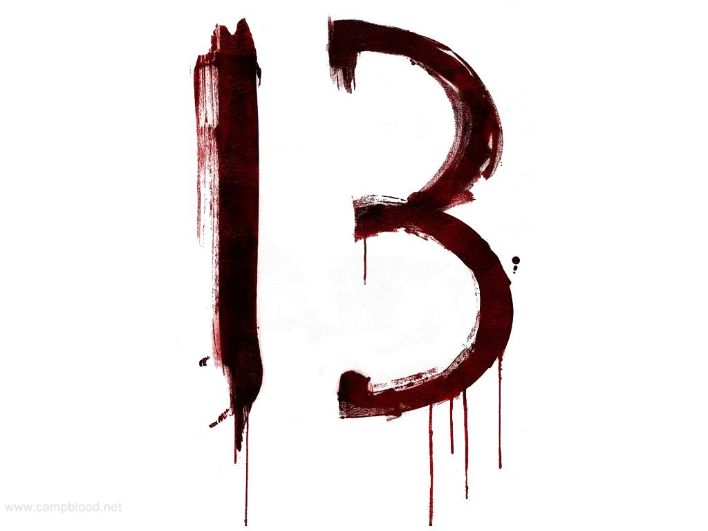 [Jeux] Bomb'image 13_1