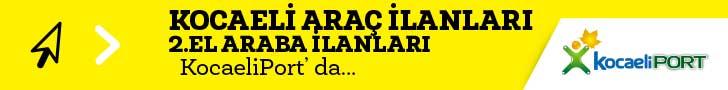 arac-728x90