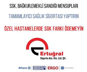 Ertugral-300×250