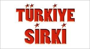 turkiye-sirki-44658