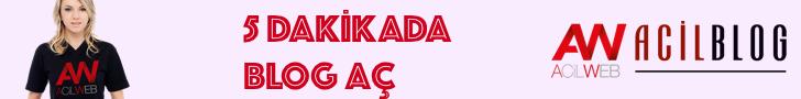 acilblog-728×90-banner