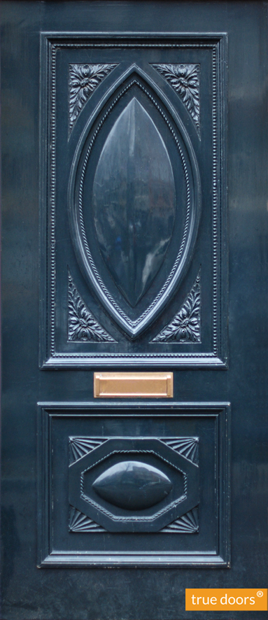 True Doors - Collection - Cats Eye