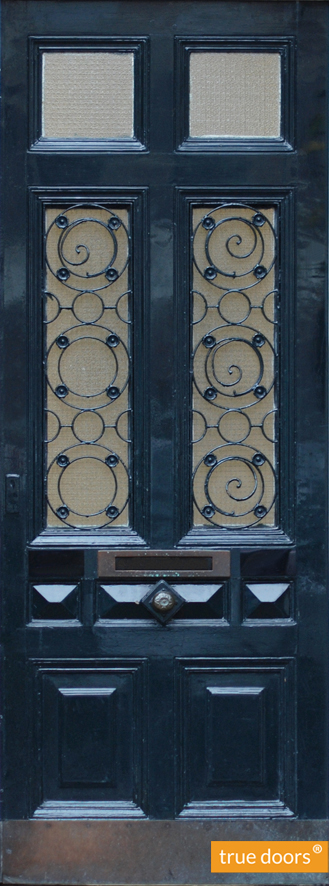 True Doors - Collection - Amsterdam Glory