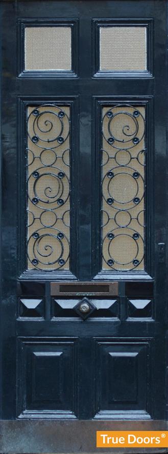 true doors - Collection - Amsterdam Glory