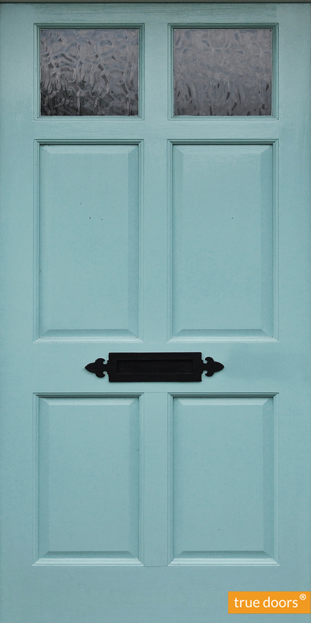 True Doors - Collection - Direction