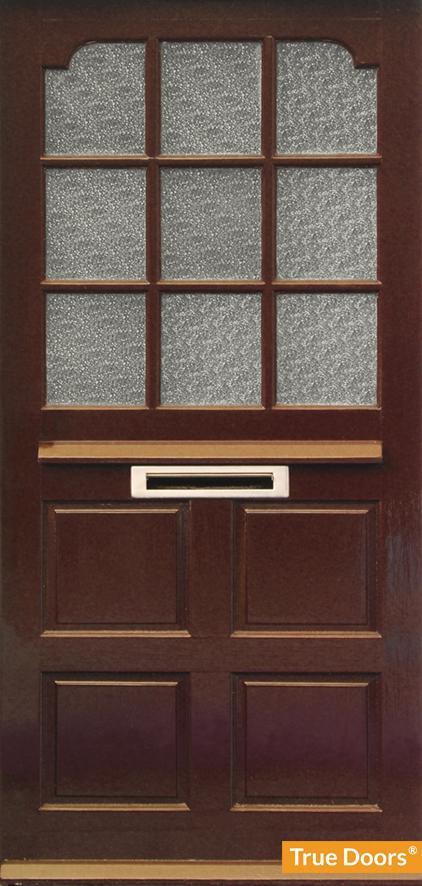 True Doors - Collection - Basic
