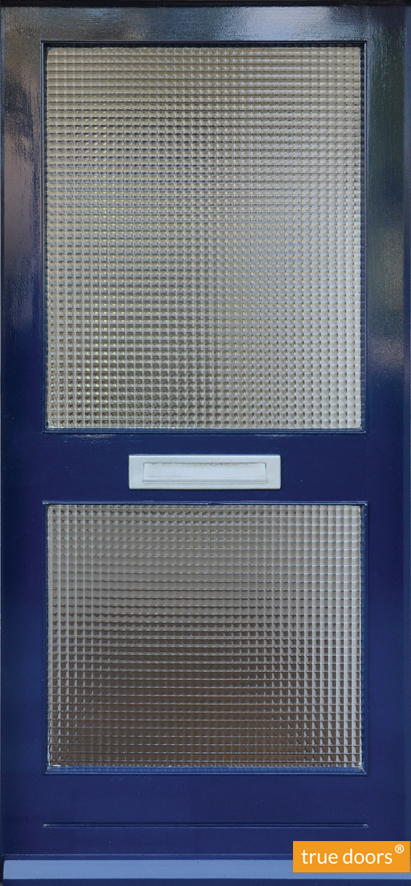 True Doors - Collection - So