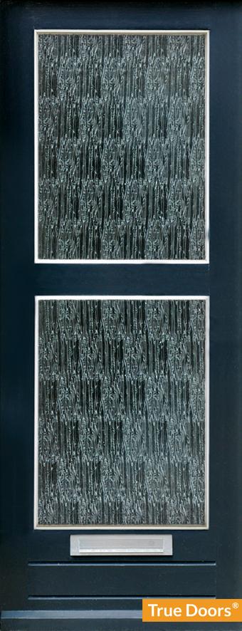 True Doors - Collection - Remade