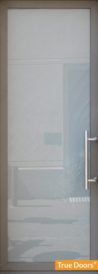 True Doors - Collection - Gash