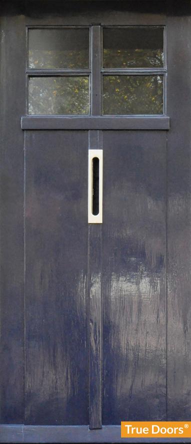 True Doors - Collection - Shimmer