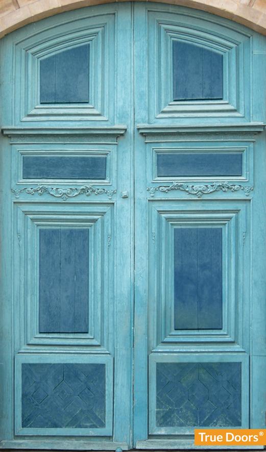 True Doors - Collection - Viva