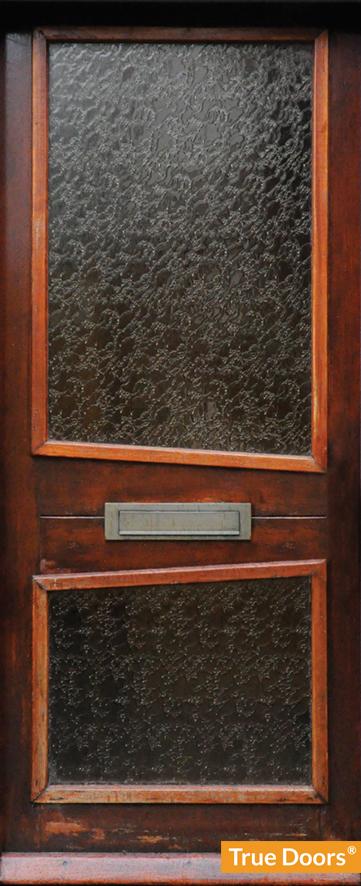 True Doors - Collection - 1970